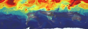 The World Passes 400 PPM Threshold. Permanently